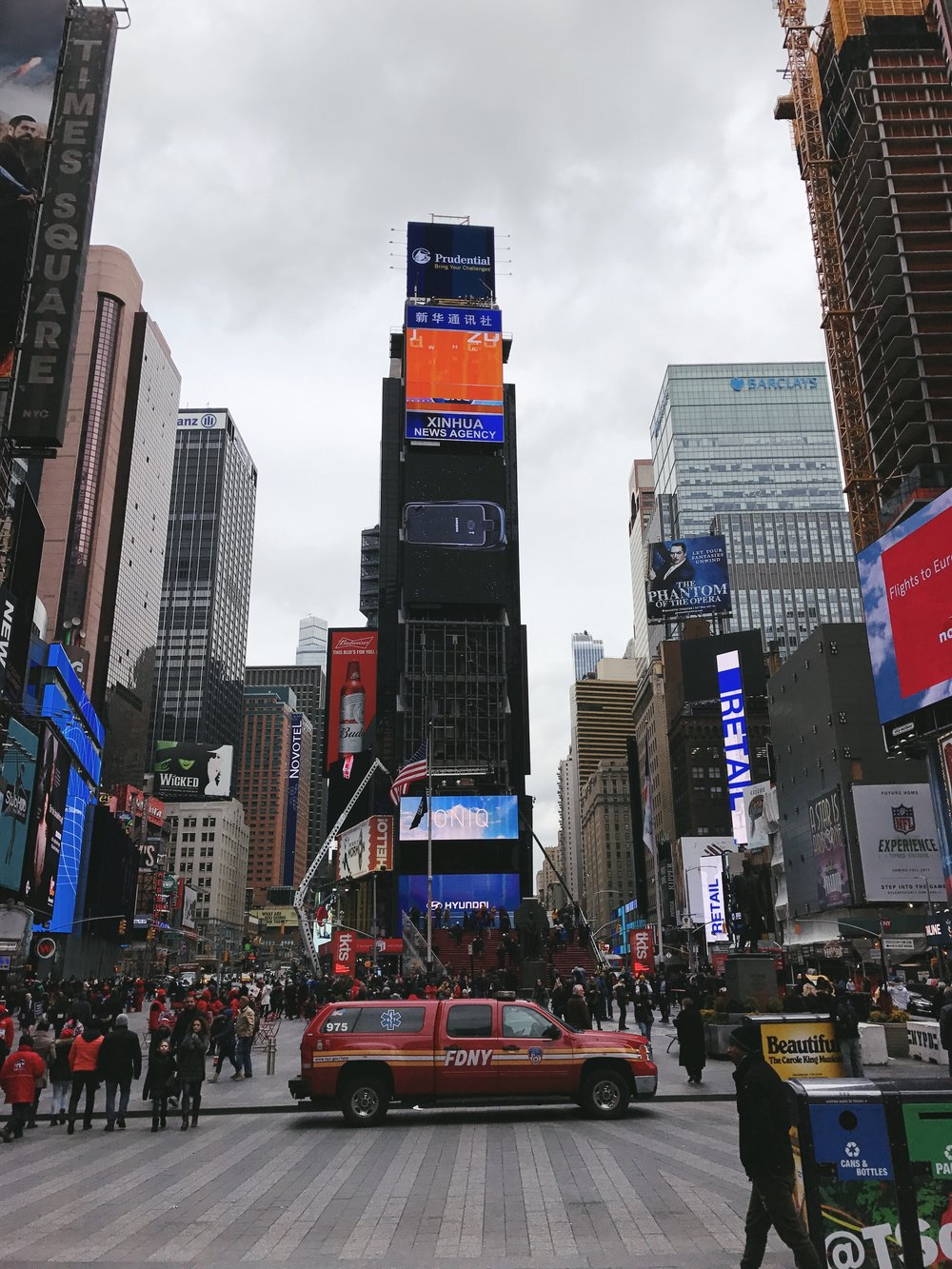 NEW YORK 2017 - 31.jpg