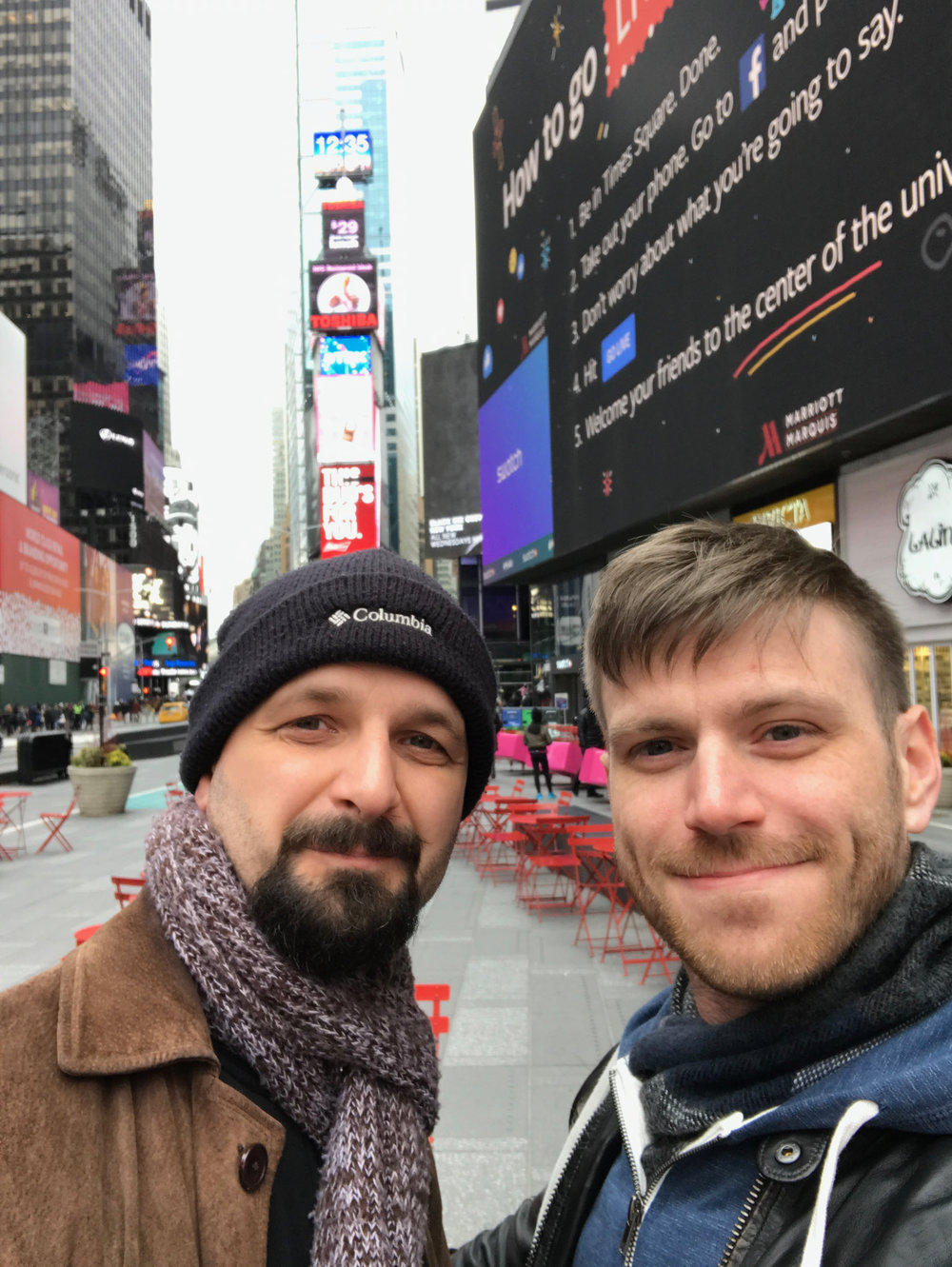 NEW YORK 2017 - 33.jpg