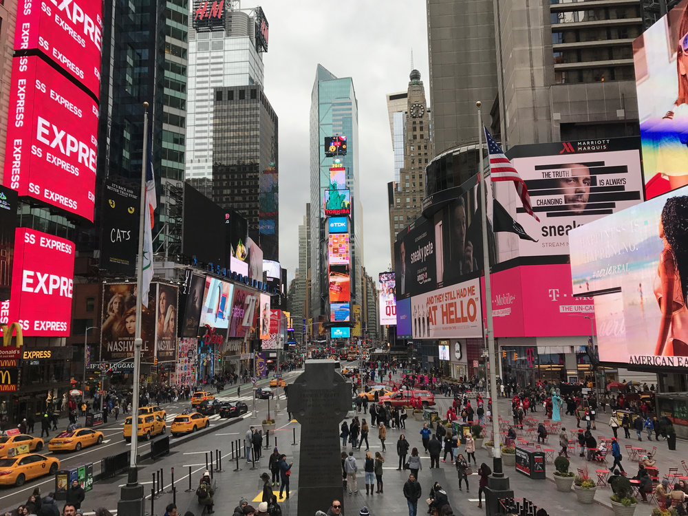 NEW YORK 2017 - 34.jpg