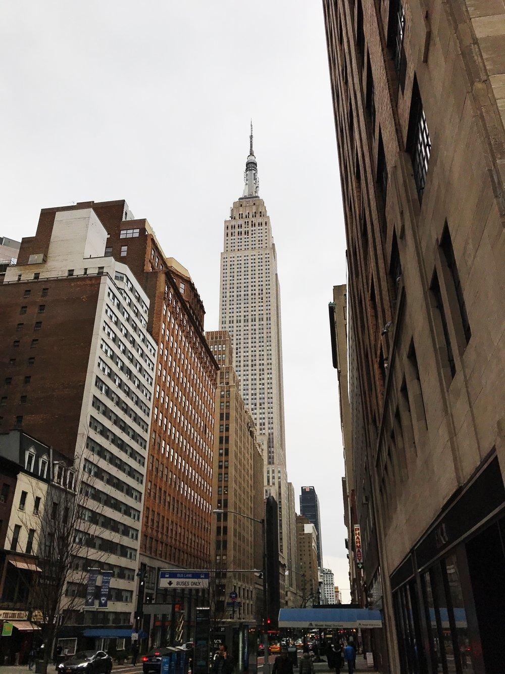 NEW YORK 2017 - 42.jpg