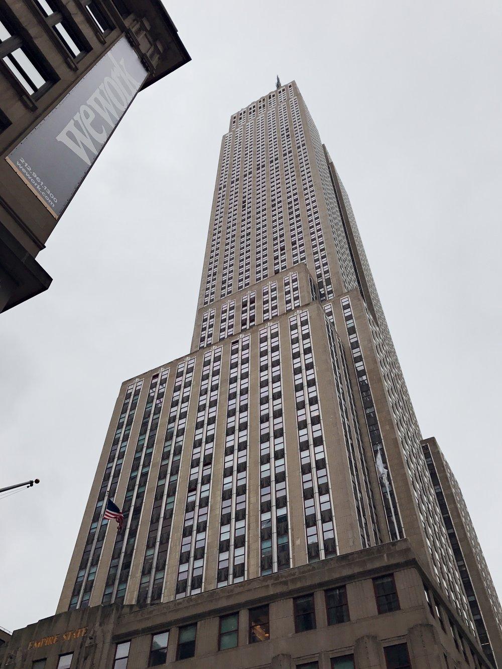 NEW YORK 2017 - 44.jpg