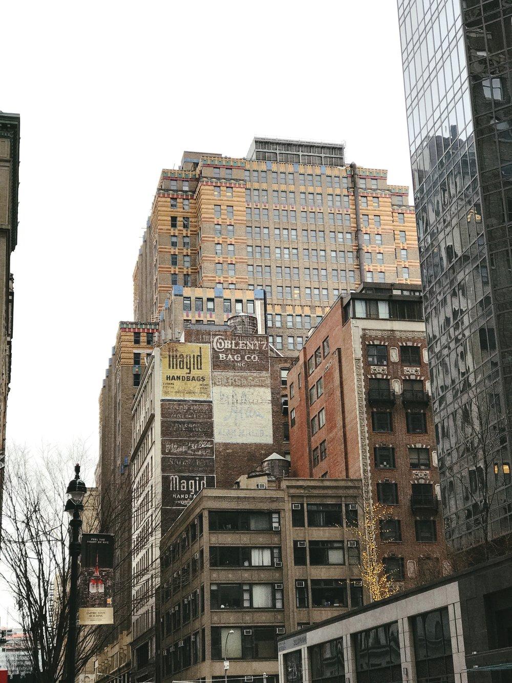 NEW YORK 2017 - 45.jpg