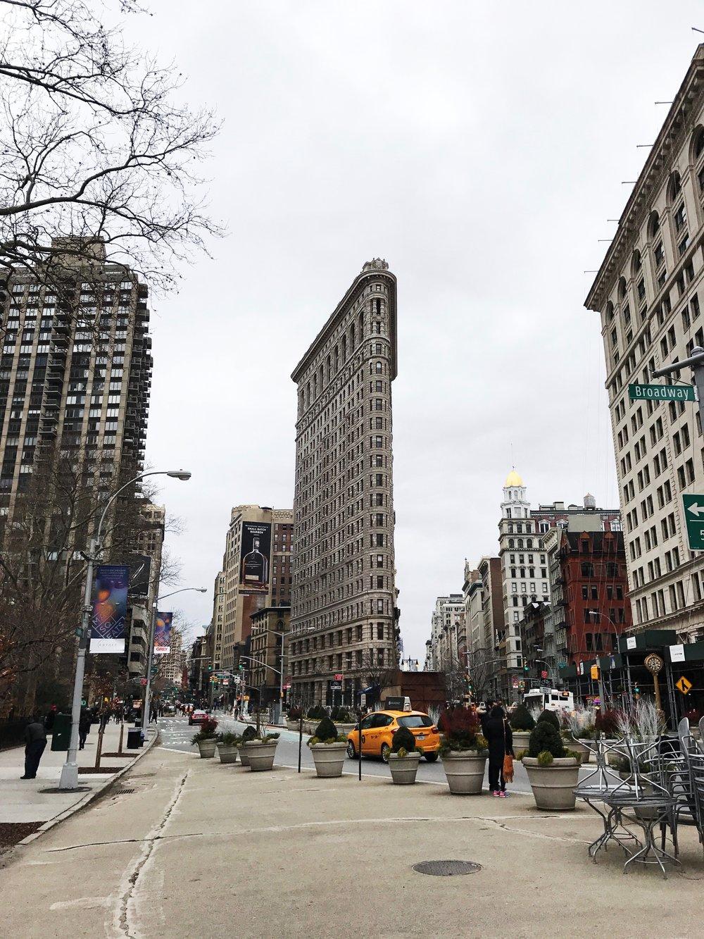 NEW YORK 2017 - 46.jpg