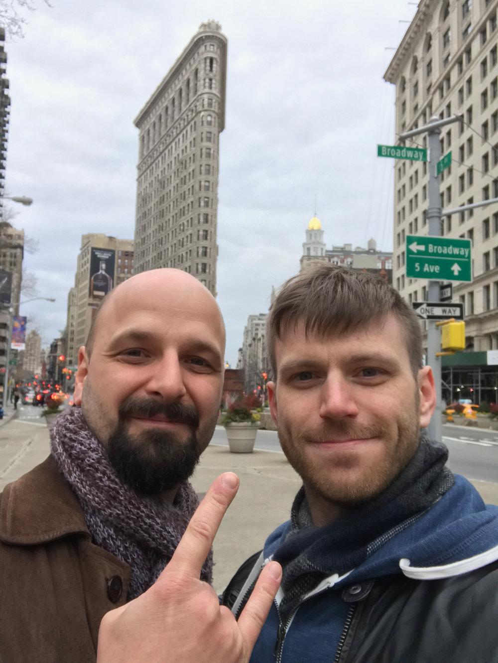 NEW YORK 2017 - 47.jpg
