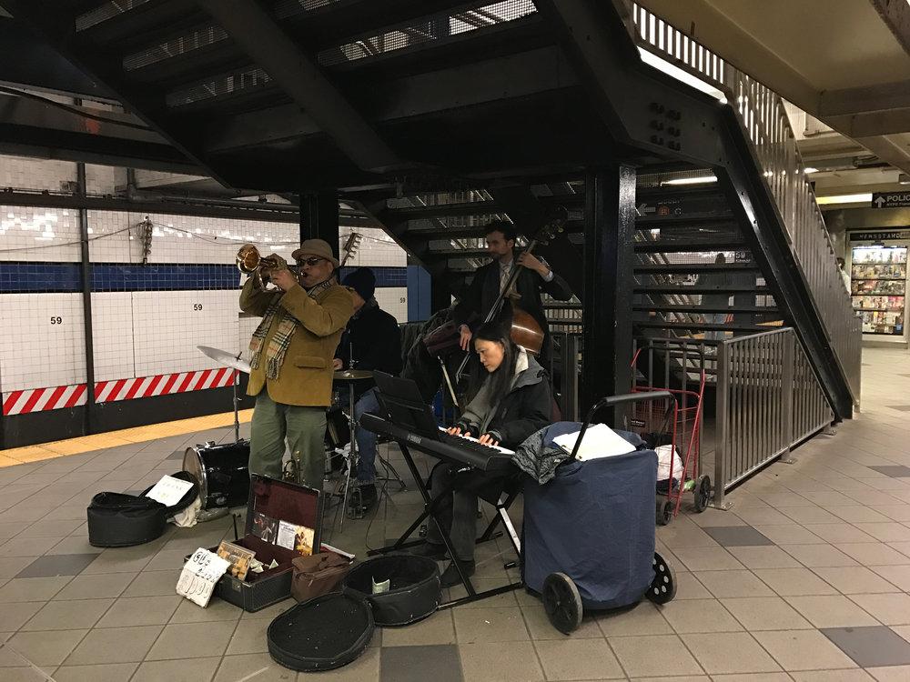 NEW YORK 2017 - 54.jpg