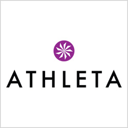 Athleta.jpeg