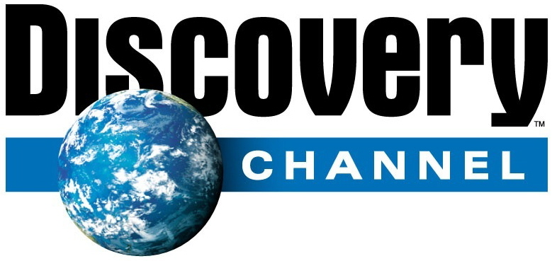 Discovery-Channel-Logo.jpeg