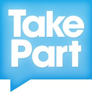 TakePart Logo.jpeg