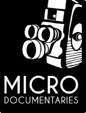 mdox logo.png