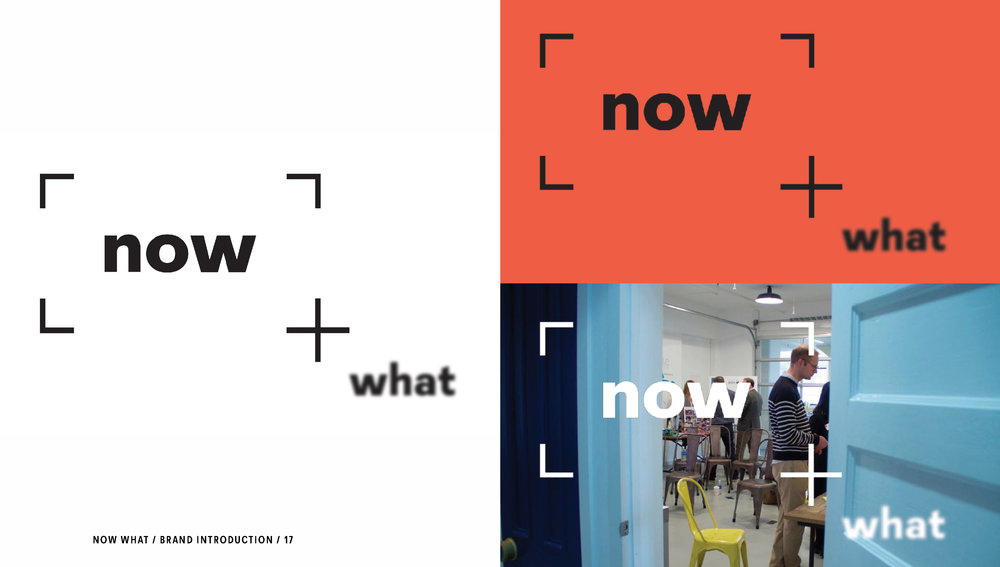 NowWhat-Brand-Identity-Reveal-Final-28SEP15_Page_17.jpg