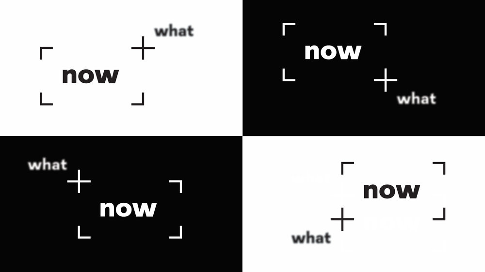 NowWhat-Brand-Identity-Reveal-Final-28SEP15_Page_18.jpg
