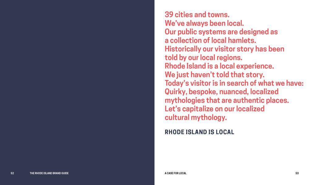 Rhode-Island-Brand-Book-11NOV16-Print27.png