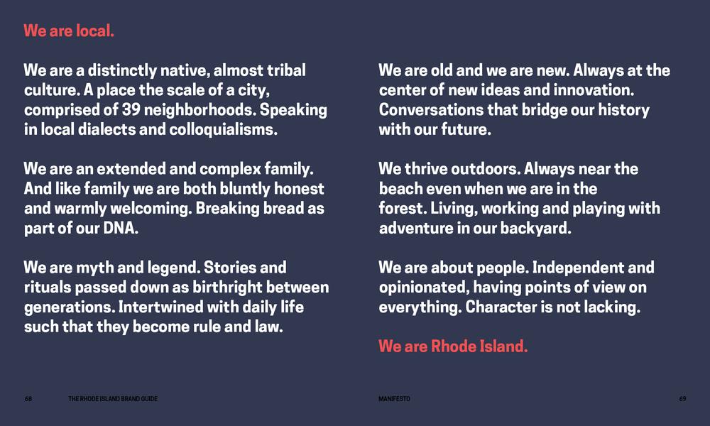 Rhode-Island-Brand-Book-11NOV16-Print35.png