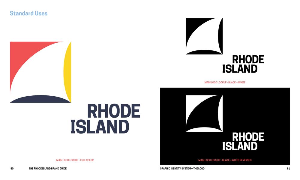 Rhode-Island-Brand-Book-11NOV16-Print41.png