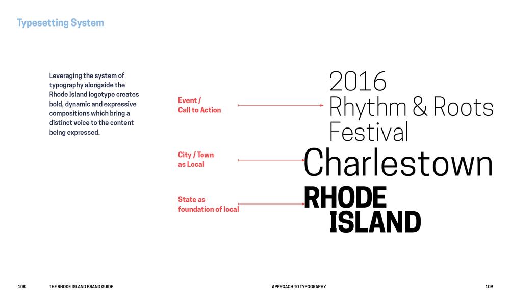 Rhode-Island-Brand-Book-11NOV16-Print55.png