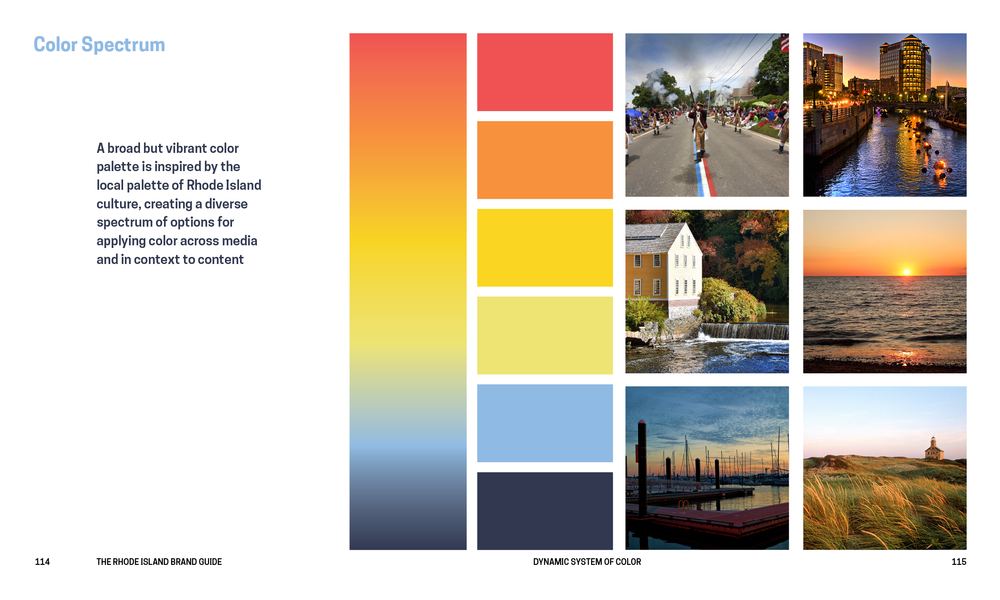 Rhode-Island-Brand-Book-11NOV16-Print58.png
