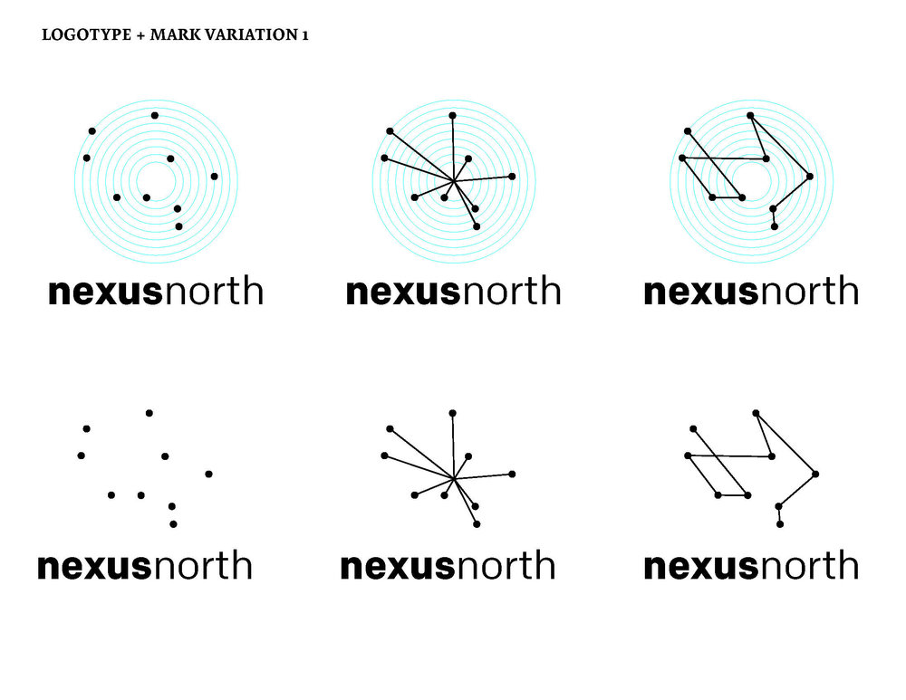 nexus-north-system_Page_01.jpg