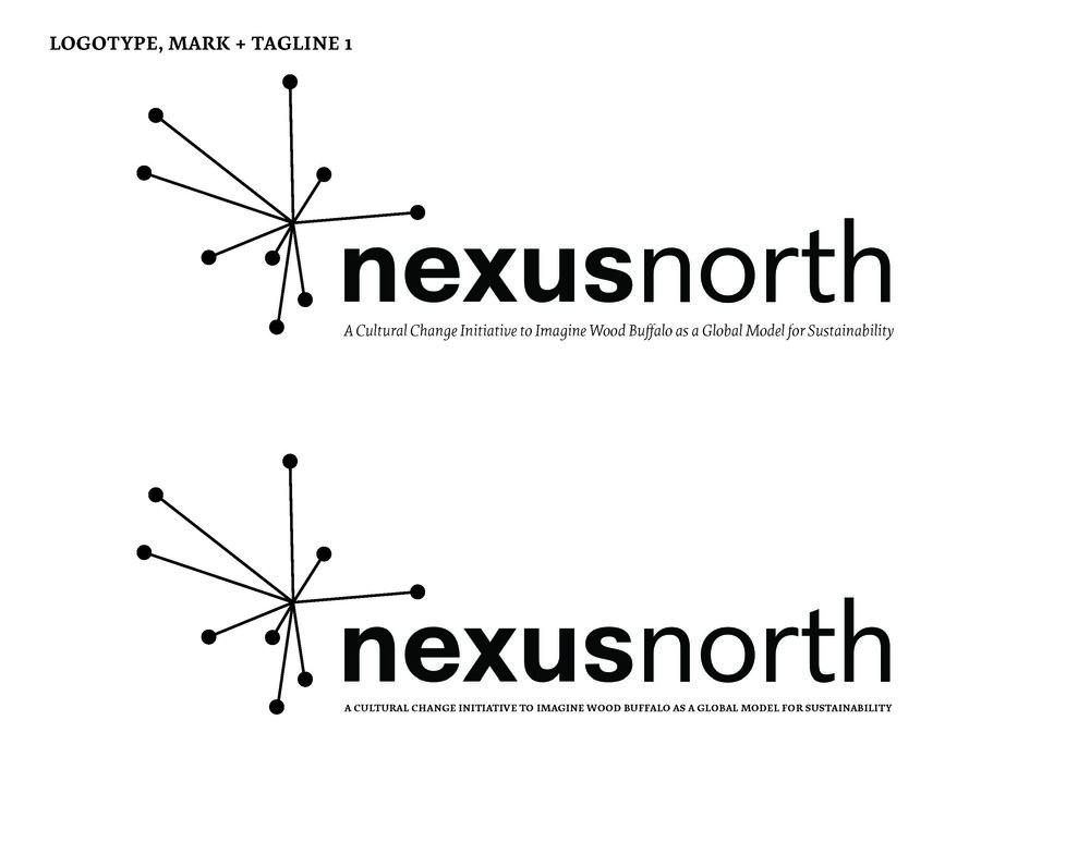 nexus-north-system_Page_03.jpg