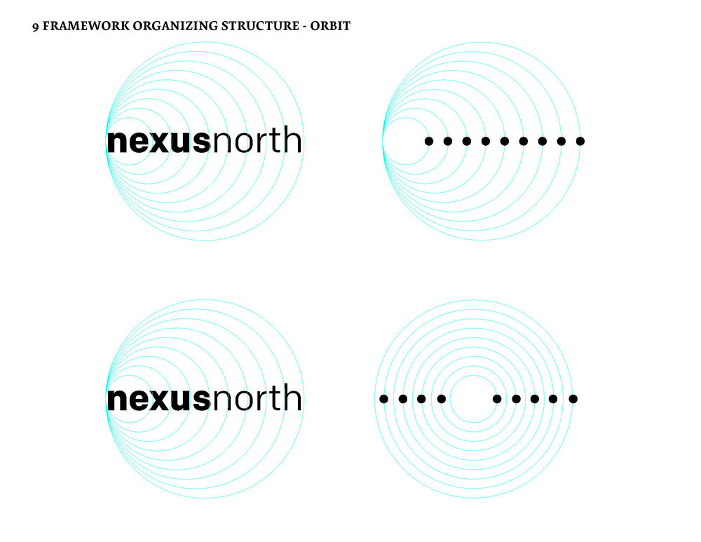 nexus-north-system_Page_06.jpg