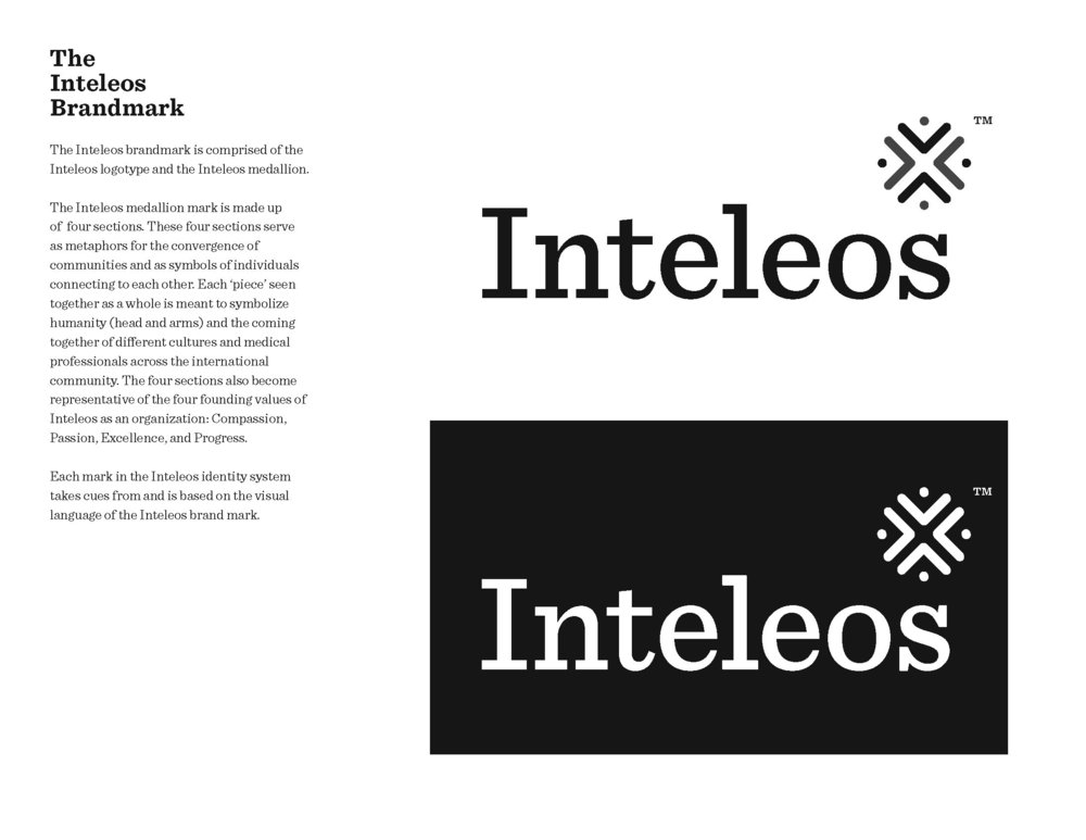 Inteleos_brand_guide_Page_04.jpg