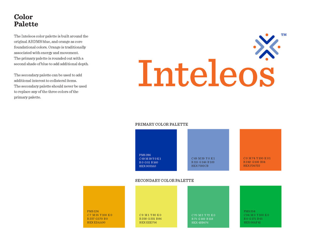 Inteleos_brand_guide_Page_08.jpg
