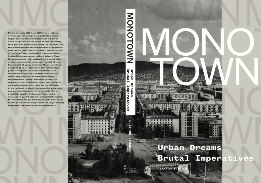monotown_cover.png
