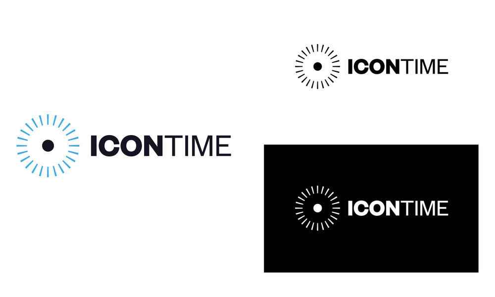 icontime-system-1.jpg