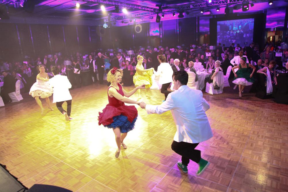 MSH Gala 2012 (694).jpg