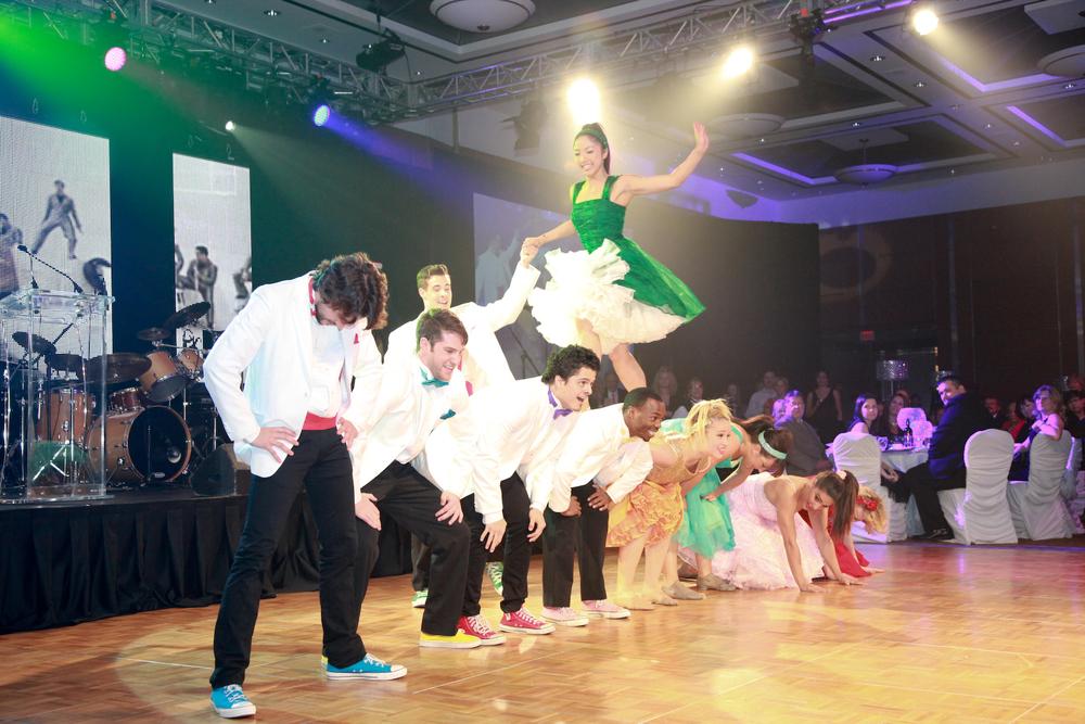 MSH Gala 2012 (713).jpg