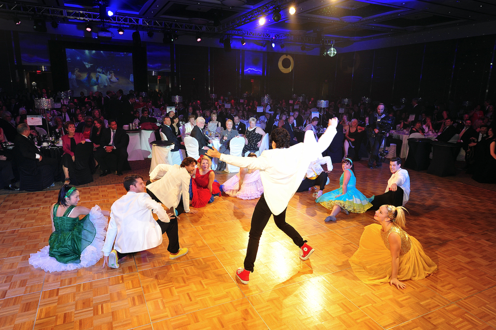 MSH Gala 2012 (746).jpg