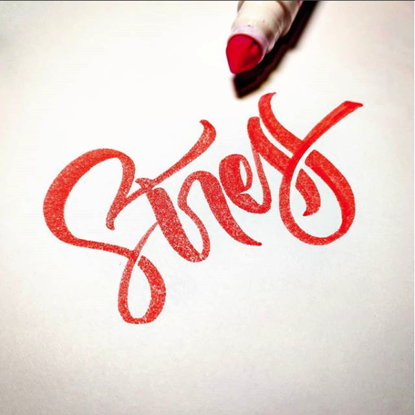 dcletters_lettering_stress