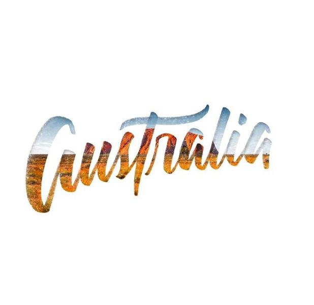 dcletters_lettering_australia