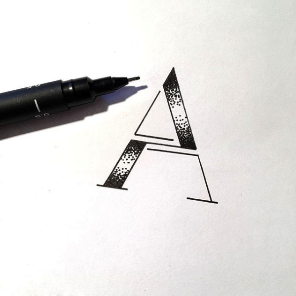 dcletters_lettering_a