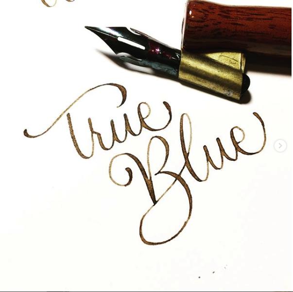 dcletters_lettering_true-blue