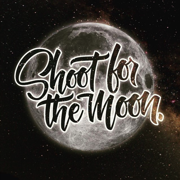 dcletters_lettering_shoot for the moon