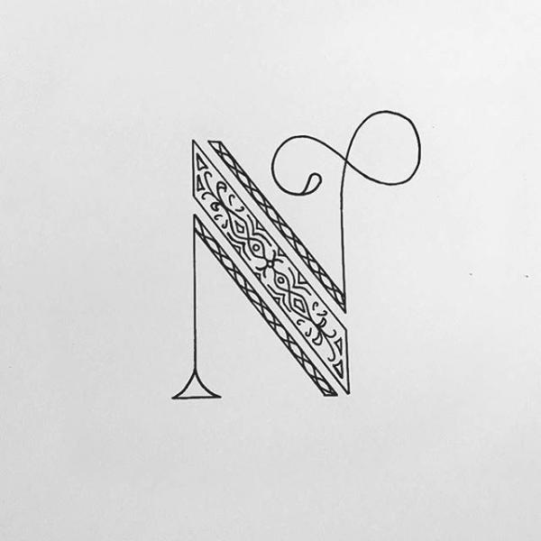 dcletters_lettering_n