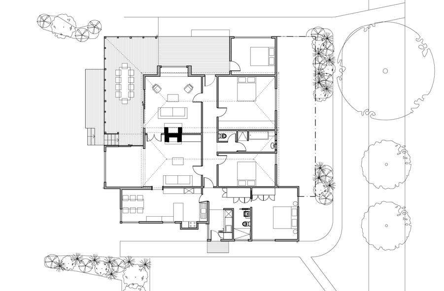 1201_floorplan_2.jpg
