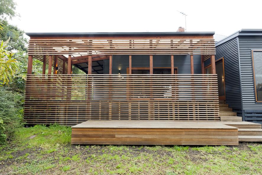Garden House_exterior 4.jpg