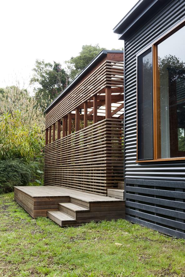 Garden House_exterior 7.jpg