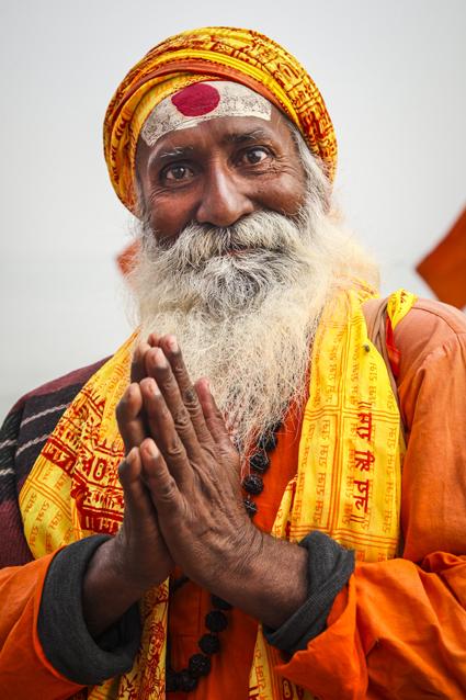 sIndia-519.jpg