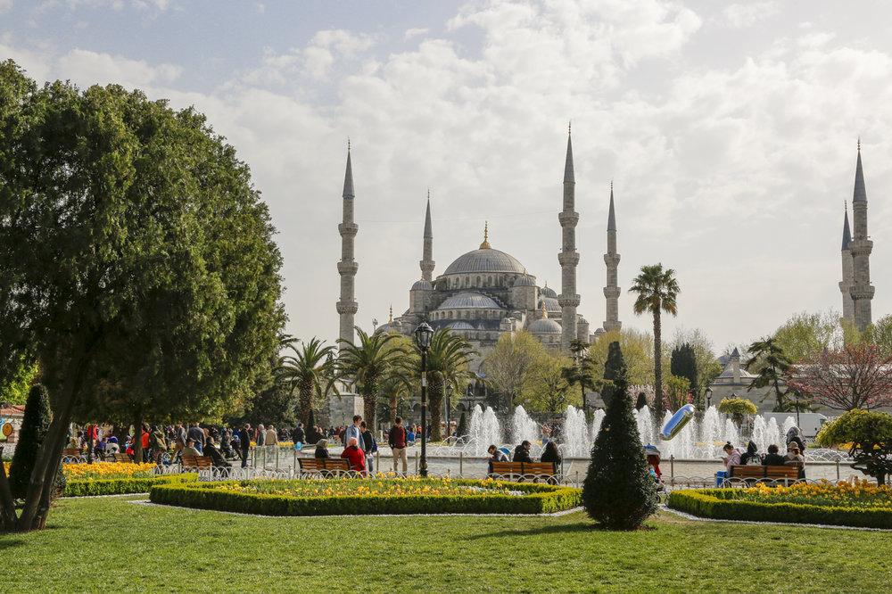 Turkey-10.jpg