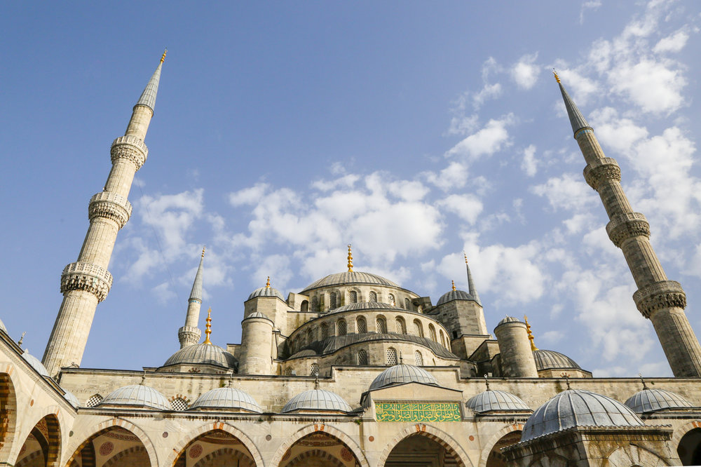Turkey-12.jpg