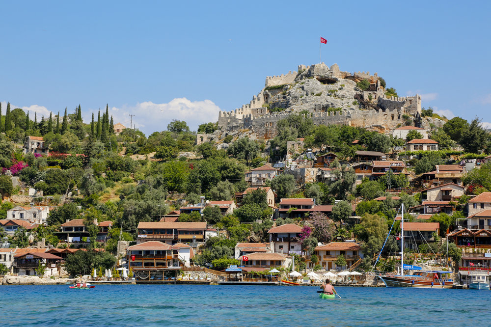 Turkey-148.jpg