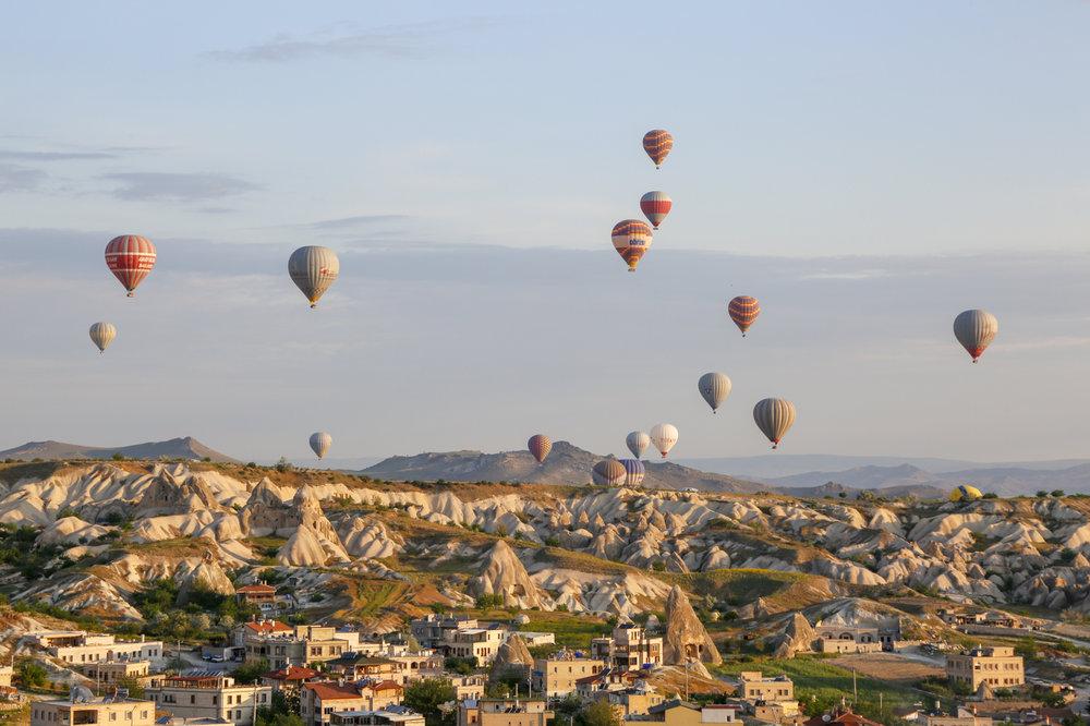 Turkey-240.jpg