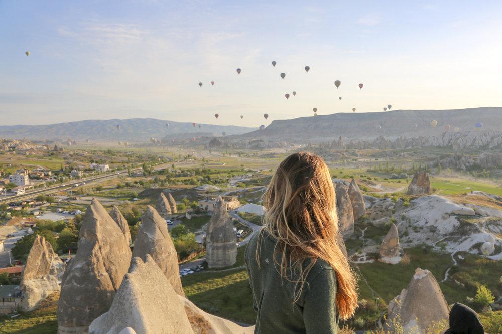 Turkey-242.jpg