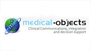 sw_medicalobjects-thumb.jpg