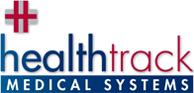 healthtrack-logo-web2.png