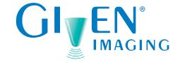 given-imaging-ltd-logo.jpg