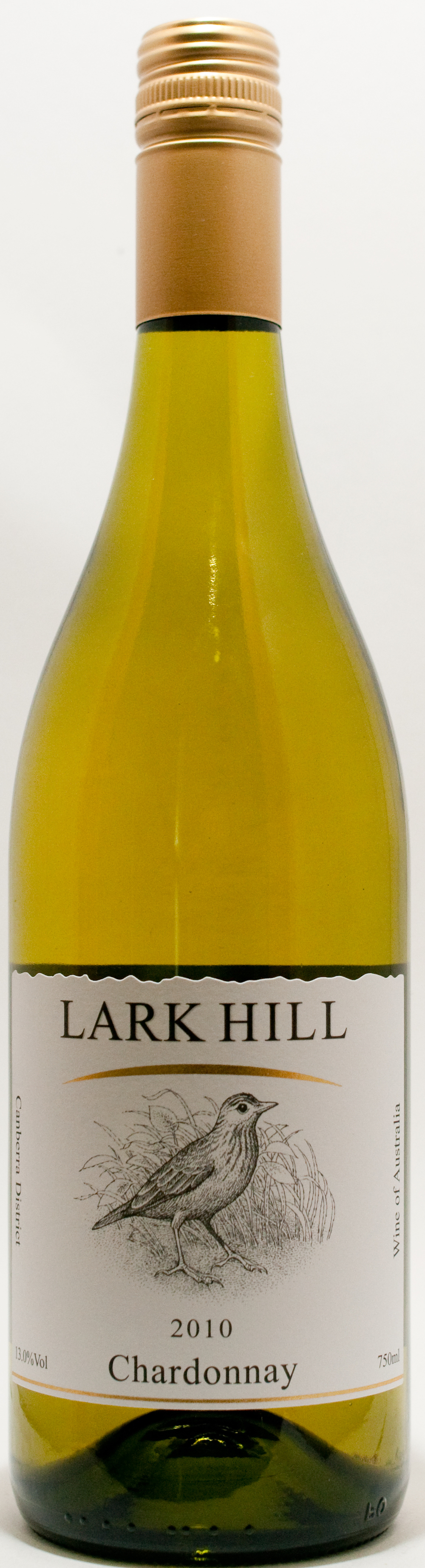Lark-Hill-Chardonnay-2010-Bottleshot.jpg