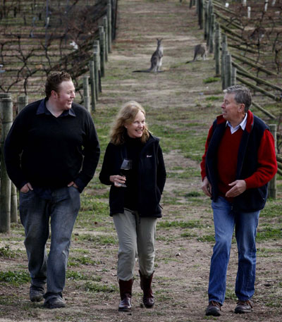 Sue-Dave-Chris-Carpenter-at-Lark-Hill-Vineyard.jpg